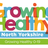 he Healthy Child Team promotes and protects the health and wellbeing of all children and teenagers