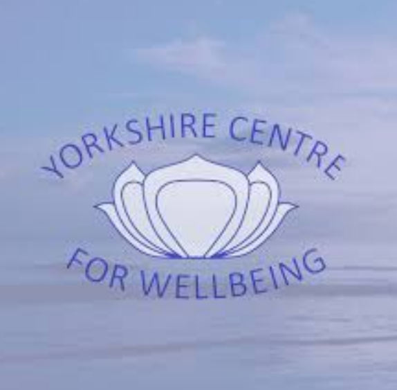 Yorkshire Centre for Wellbeing