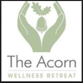 Acorn Wellness Retreat Harrogate