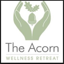 Acorn Wellness Retreat Harrogate