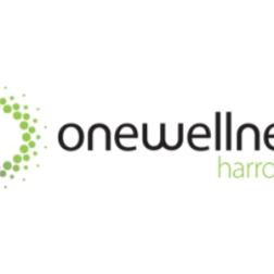 OneWellness Harrogate
