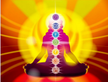 chakra tantra