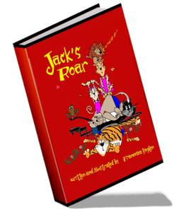 Jacks Roar