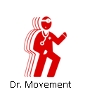 Wellness - Dr Movement