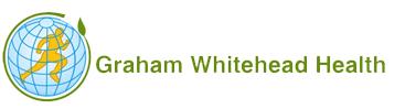 Graham Whitehead Health