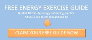 free energy guide optin