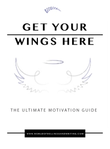 ultimate motivation guide