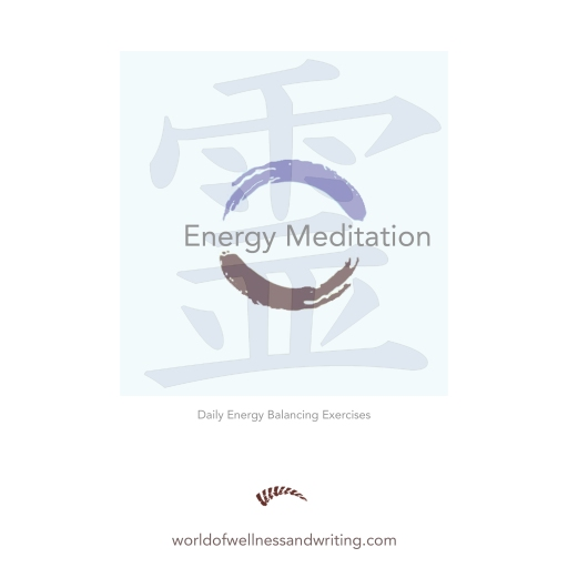 An introduction to energy balancing and enhancing techniques.