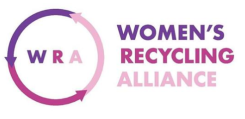 Women's Recycling Alliance. Connect with like-minded women in our industry. Grow your network. Develop new personal and professional skills. Discuss industry related topics.